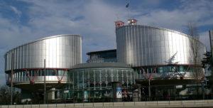 Kilinc Avocat à la Cour européenne des droits de l'Homme