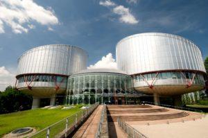 Kilinc Human Rights Building Avocat à la Cour européenne des droits de l'Homme