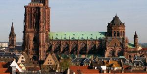 Kilinc Strasbourg Avocat à la Cour européenne des droits de l'Homme