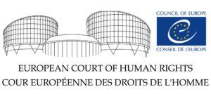 Avocat en Droits de l'Homme